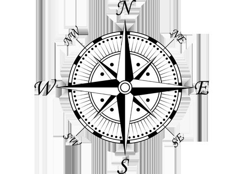134131compass
