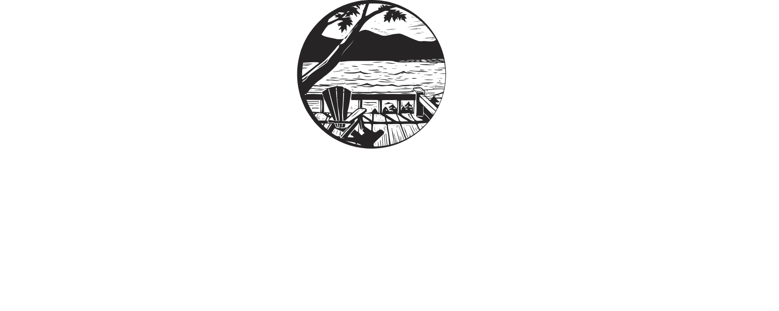 WCC-waters-Edge-logo-B-white-2